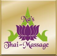 Na's Thaimassage